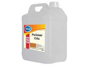 polimer_cila.jpg