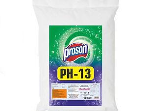 PH-13.jpg