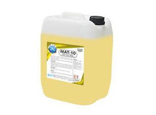 MAT-10.jpg