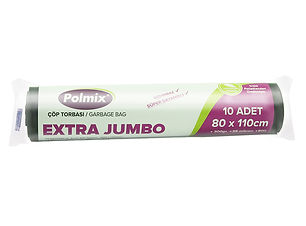 Extra Jumbo Çöp Torbası.jpg