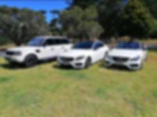 Luxury Cars Celebrantmagic.jpg