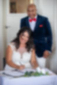Celebrantmagic T_K Signing.jpg