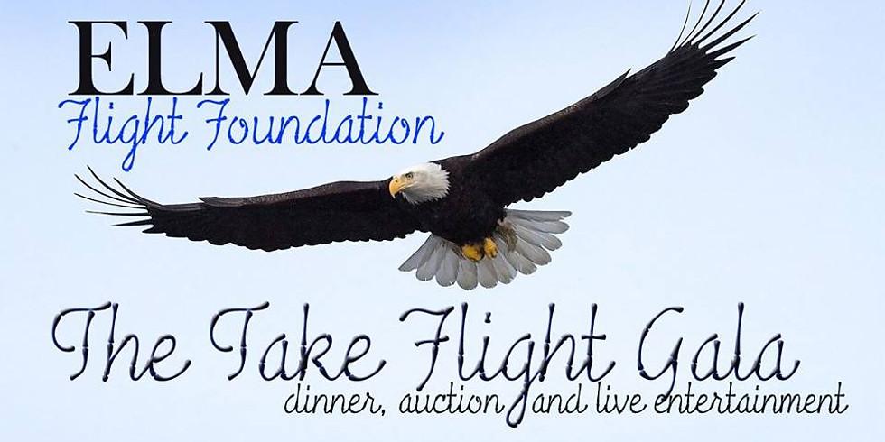 The Take Flight Gala (1)
