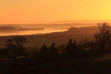 Downs sunrise_F5R0845.jpg