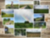 Views_edited.jpg