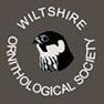 Wiltshire Ornithological Society