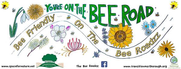 Bee Friendly On The Bee Roadzz.jpg