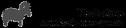 BSCM logo transparent.png