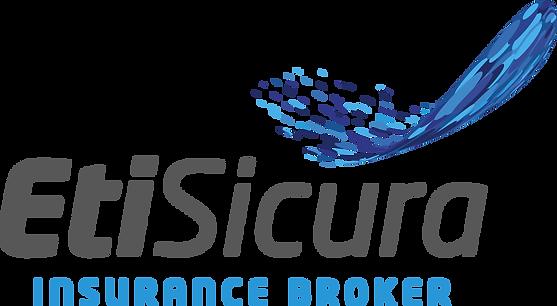 Etisicura Logo_PRCS - DARK.png