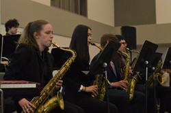 NCSD student performance