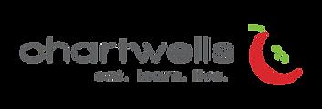 chartwells log.png