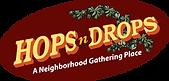 Hops n Drops