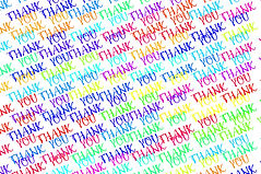 thank-you-2744232_1920.jpg