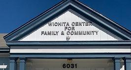 Wichita exterior.jpg