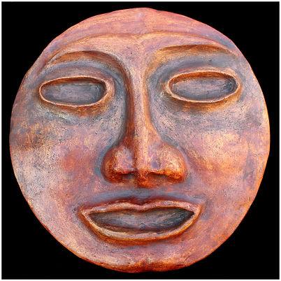 Moonhead-13 diam.jpg