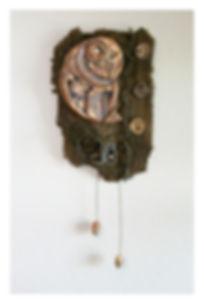 sonoran mechanism-b.jpg