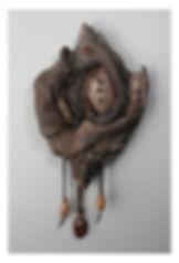 Fangorn's Heart-819.jpg