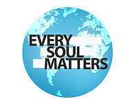 Every Soul Matters Full Color.jpg