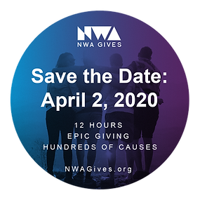 NWA Gives Save the Date Badge (Blue).png
