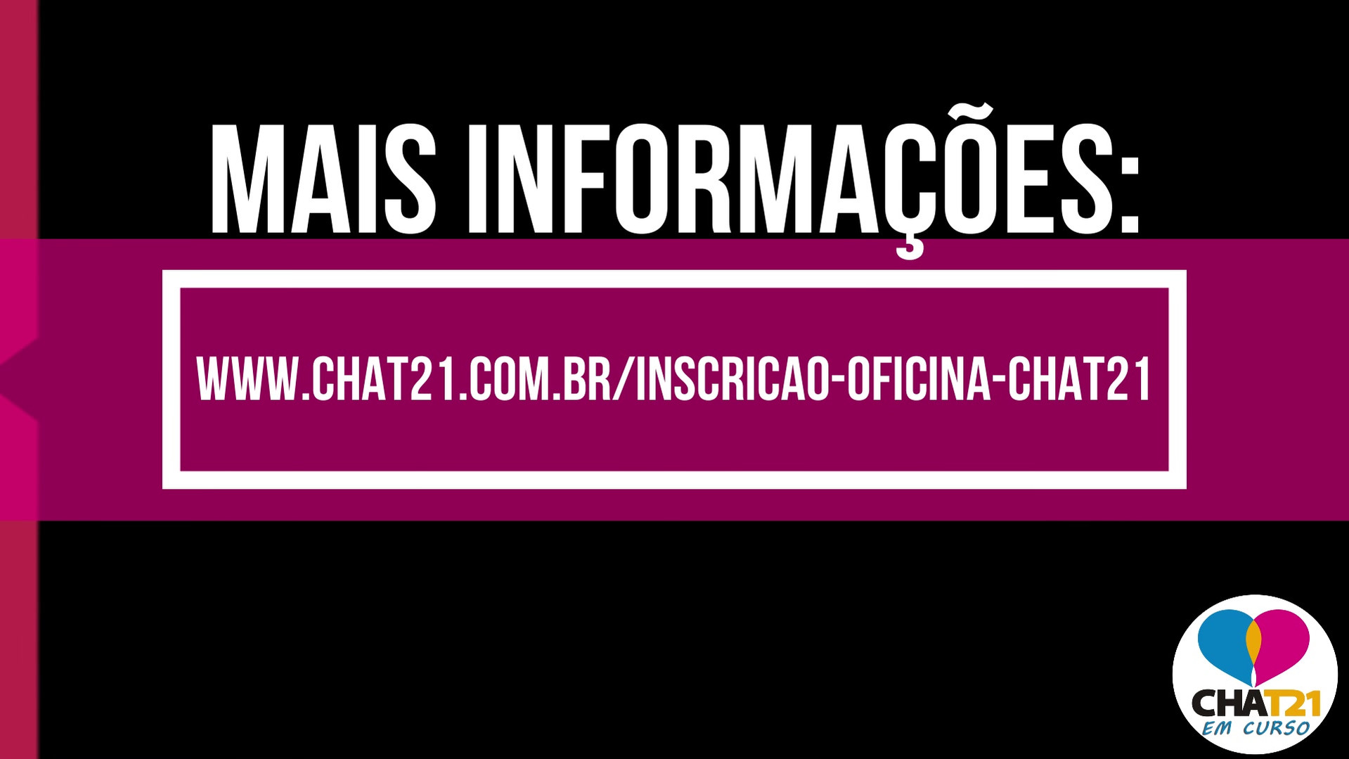 ultimachamada chat21 em curso.mp4