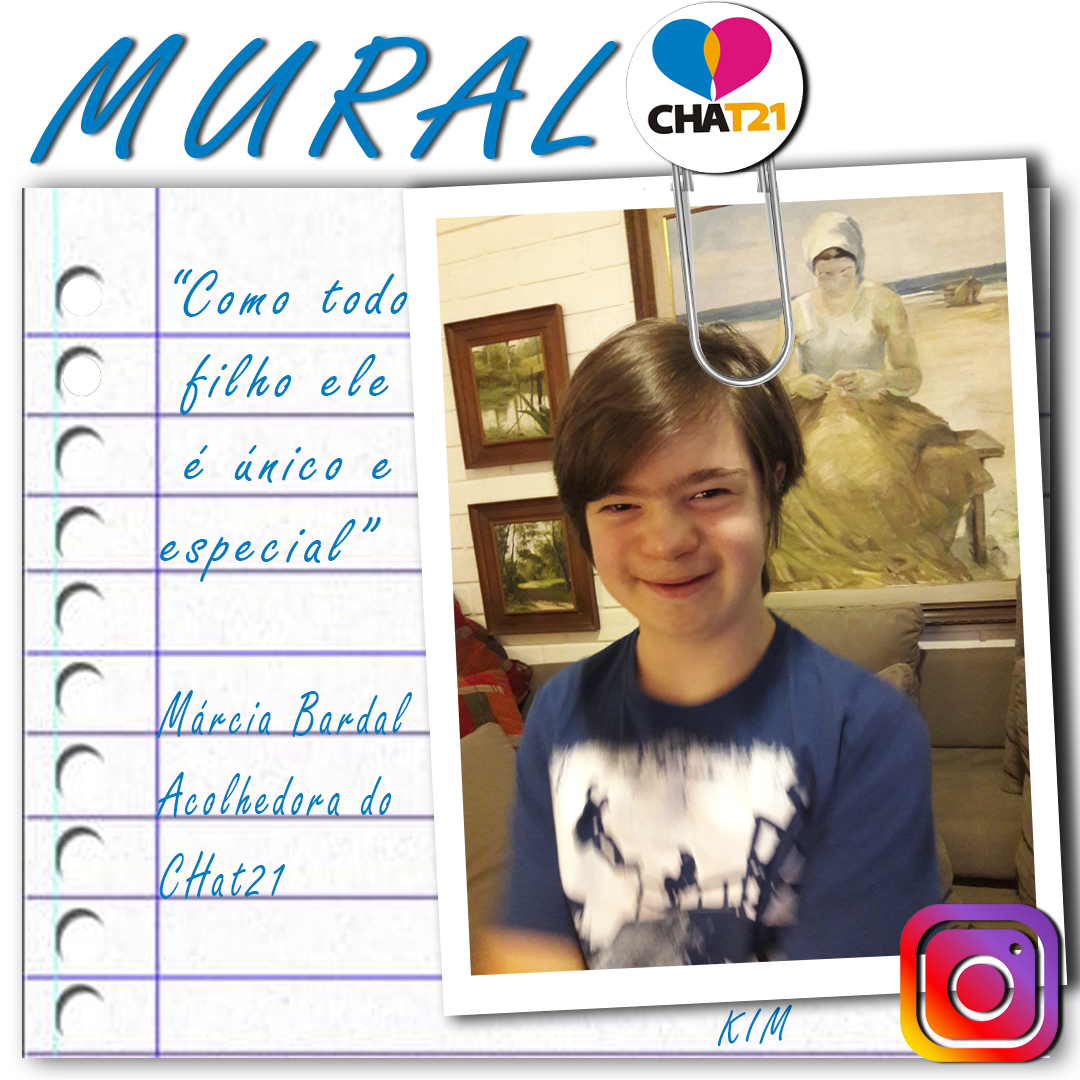 mural chat21KIMpsd