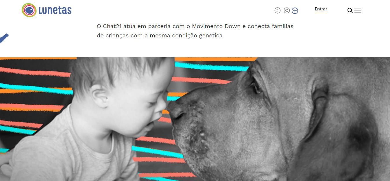 Materia Portal Luetas.jpg