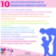 10 dicas .png