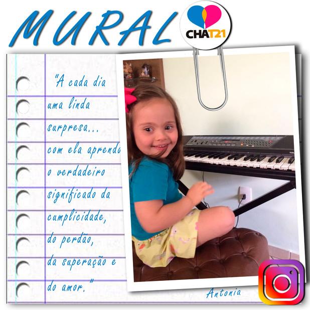 mural chat21anotnia.jpg
