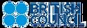 Logo-British-Council.png