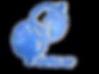 logo_cepec_azul.sem_.fundo_.2017-300x225