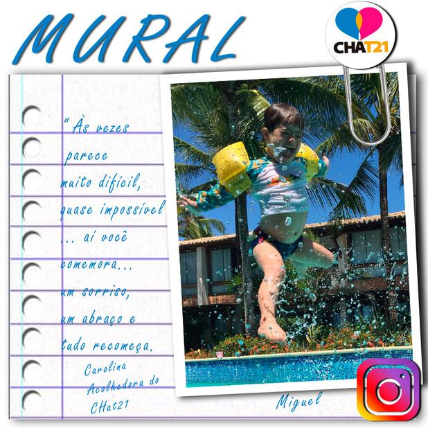 mural chat21miguelpsd.jpg