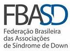 FBASD-1.jpg