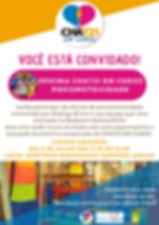 chat21 em curso FINALOK.png