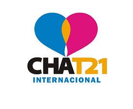 Chat21internacional.jpg