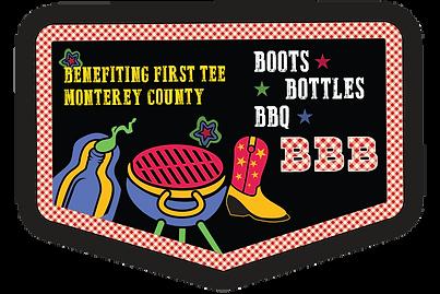 bbb-logo-2021-first-tee-monterey.png