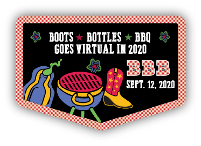BBB 2020 Event Logo.png