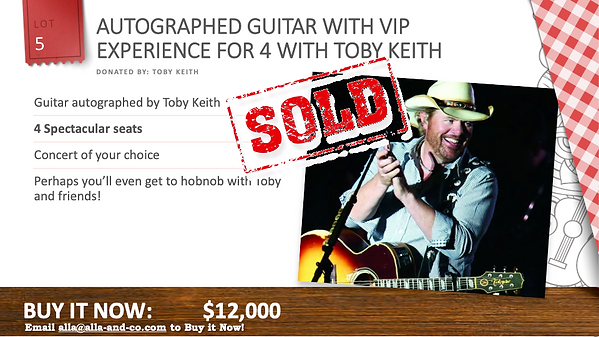 toby sold.png