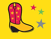 boot-yellow-bg.jpg