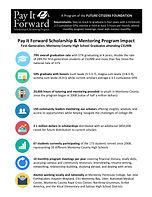 PIF Program Impact.jpg