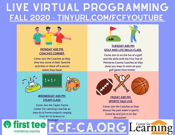 Virtual Fall Programming 10_5-2.png