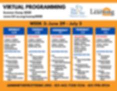Virtual Programming Schedule Wk3.jpg