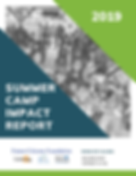 2019 Summer Camp Impact Report.png