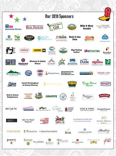 2019-sponsor-logos.jpg