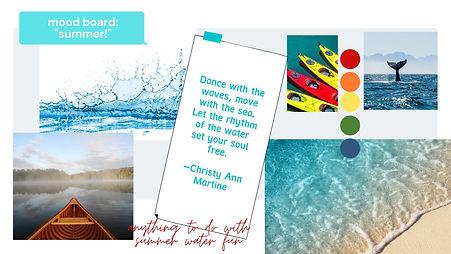 Mood board_ _splash_.jpg