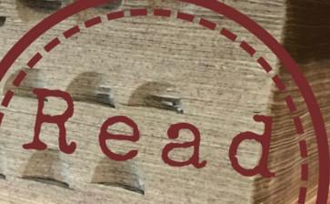 READ: ROBERT FALCONER by George MacDonald