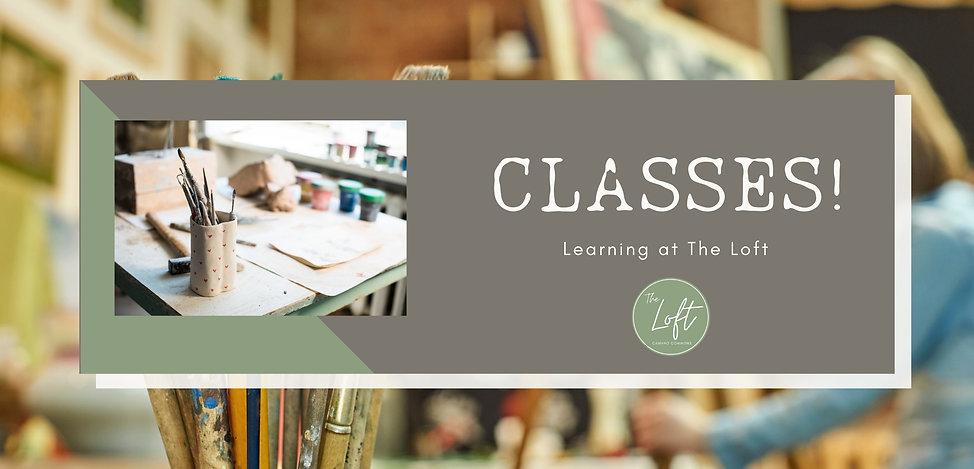 LOFT CLASS banner.jpg