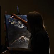 LYDIA painting live.jpg