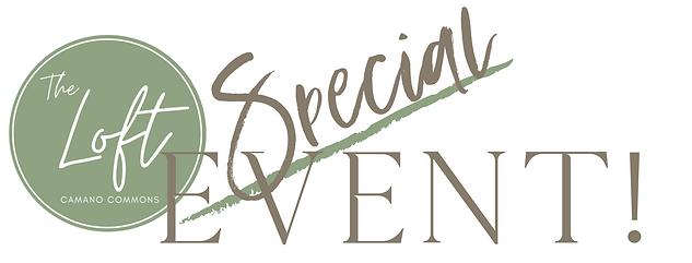LOFT Special Event.png