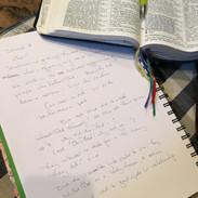 WEB journal & bible.jpeg