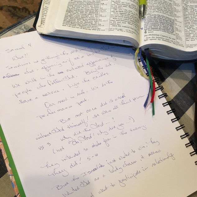 WEB journal & bible.jpeg